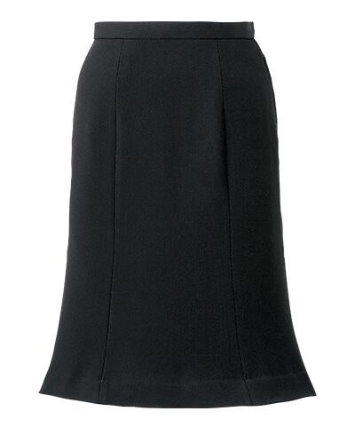 マーメイドスカート 51622 (アンジョア)