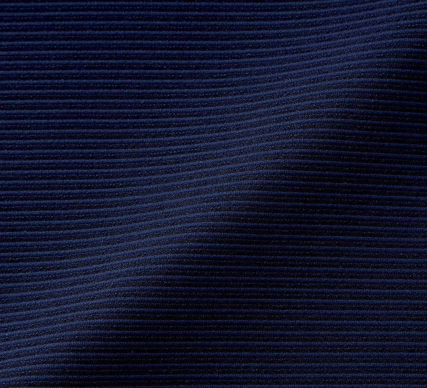 ワンピース 66555 (アンジョア)商品画像7