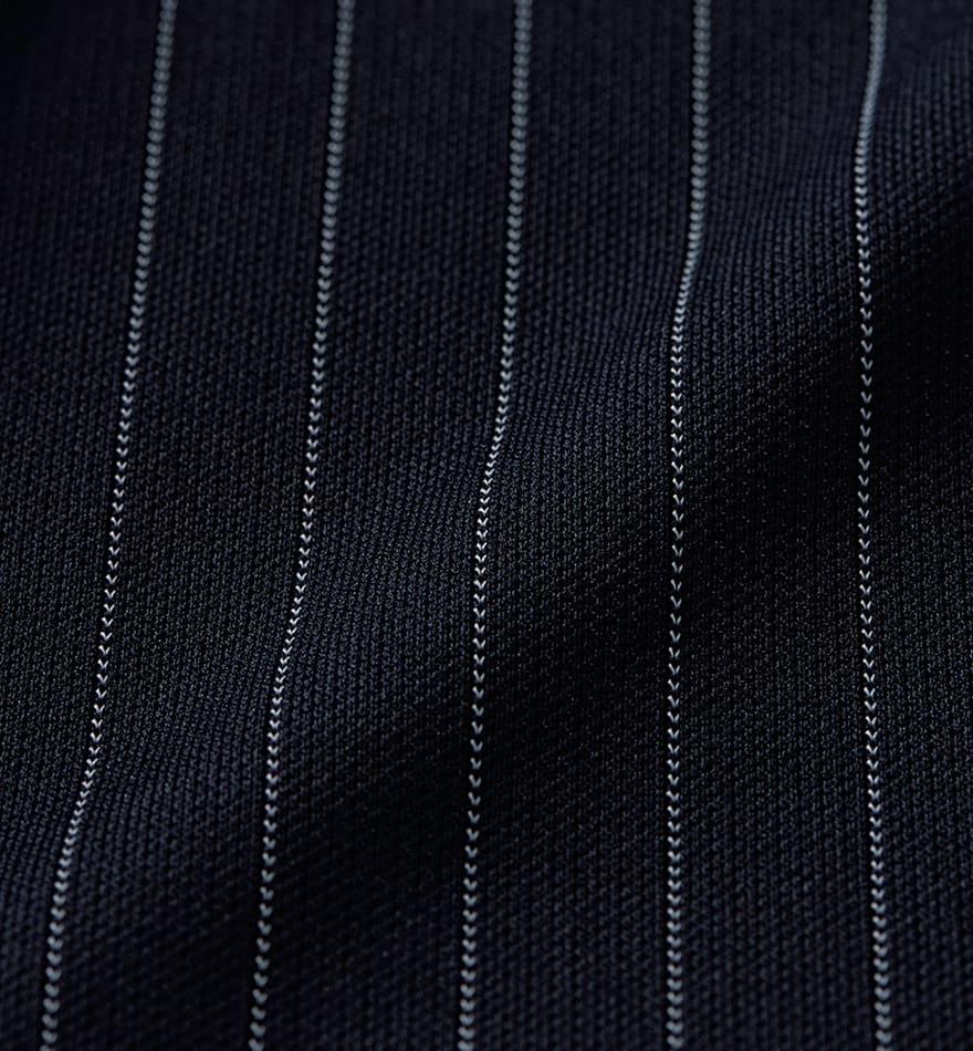 ワンピース 7731 (カウンタービズ)商品画像9