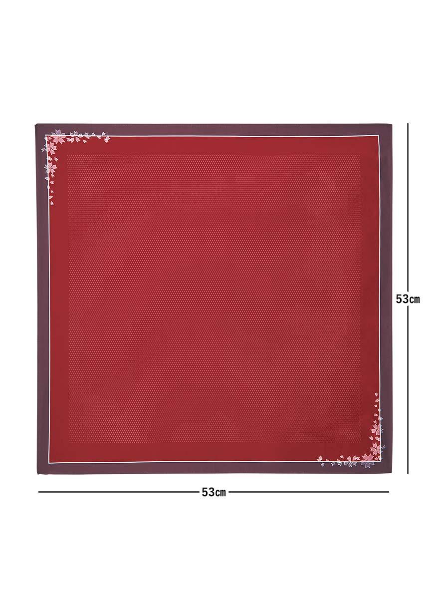 スカーフ 8083 (カウンタービズ)商品画像3