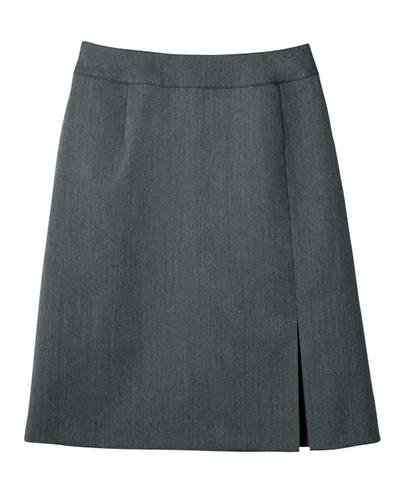 サイドプリーツスカート 9007 (カウンタービズ)