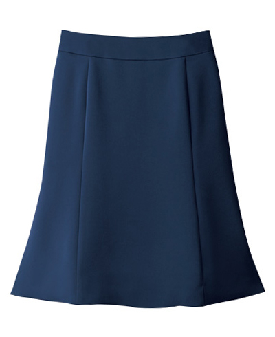 マーメイドスカート 9009 (カウンタービズ)