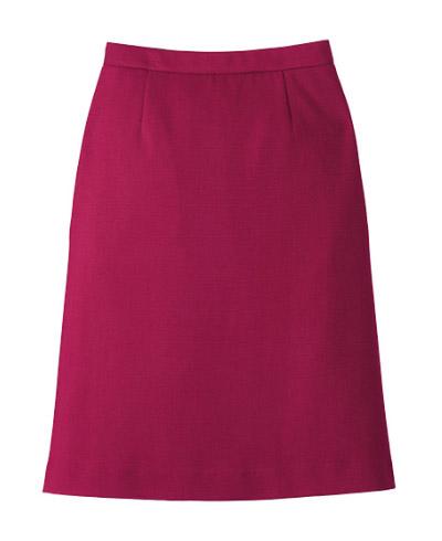 Aラインスカート 9851 (カウンタービズ)