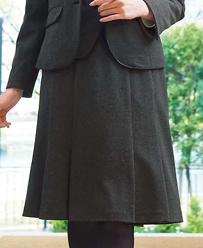スカート 9858 (カウンタービズ)