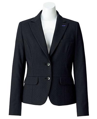 ジャケット AJ0247 (ボンオフィス)