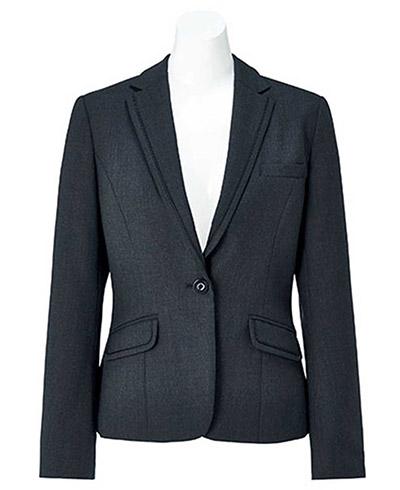 ジャケット AJ0250 (ボンオフィス)