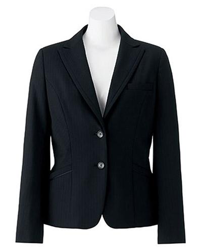 ジャケット AJ0252 (ボンオフィス)