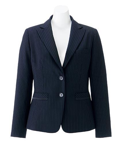 ジャケット AJ0253 (ボンオフィス)