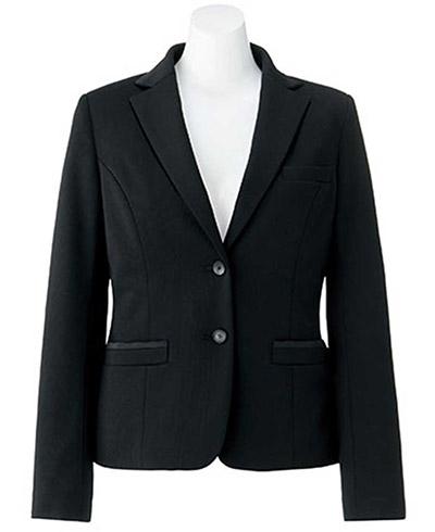 ジャケット AJ0254 (ボンオフィス)