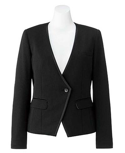 ジャケット AJ0255 (ボンオフィス)