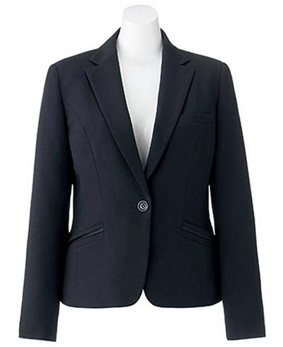ジャケット AJ0256 (ボンオフィス)