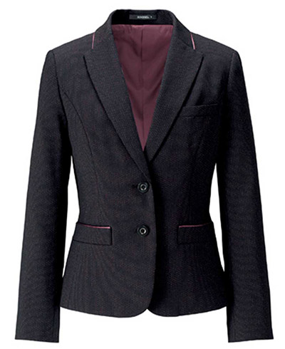 ジャケット AJ0258 (ボンオフィス)
