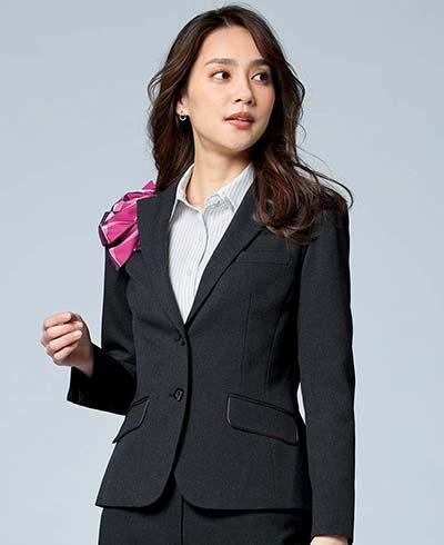ジャケット AJ0260 (ボンオフィス)