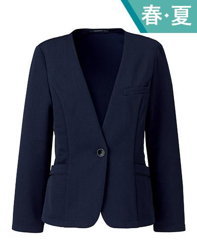 ジャケット AJ0262 (ボンオフィス)
