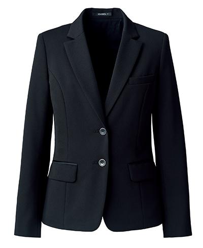 ジャケット AJ0263 (ボンオフィス)