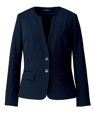 ジャケット AJ0264 (ボンオフィス)