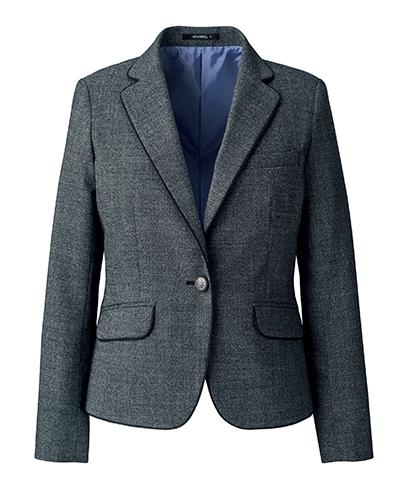ジャケット AJ0266 (ボンオフィス)