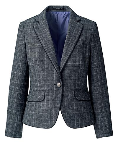 ジャケット AJ0267 (ボンオフィス)