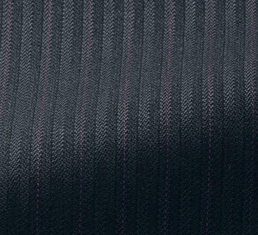 タイトスカート AR3875 (アルファピア)商品画像3