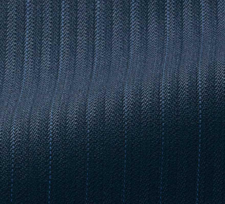 マーメイドスカート AR3876 (アルファピア)商品画像3