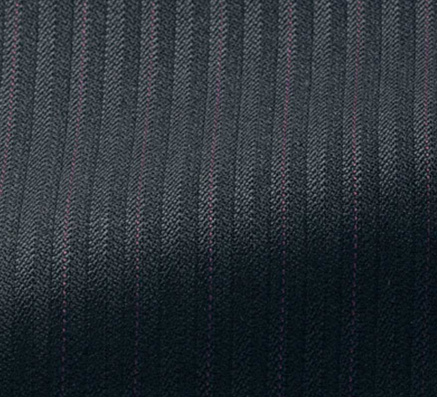 パンツ AR5875 (アルファピア)商品画像3