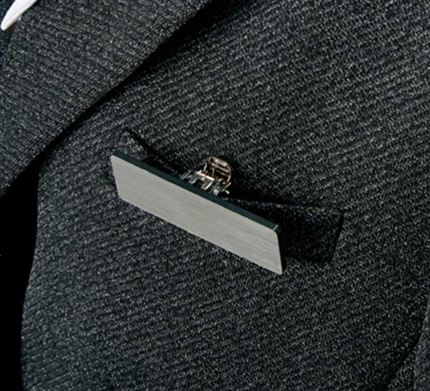 カーディガンジャケット AR9246 (アルファピア)商品画像4