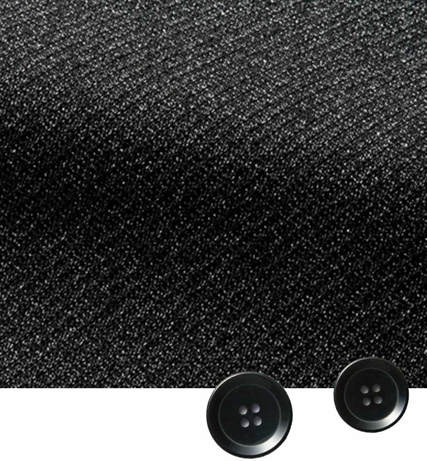 カーディガンジャケット AR9246 (アルファピア)商品画像8