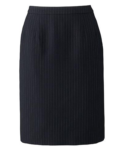 タイトスカート AS2285 (ボンオフィス)