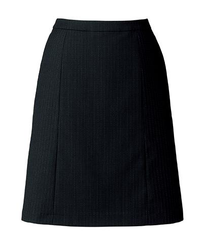 Aラインスカート AS2286 (ボンオフィス)