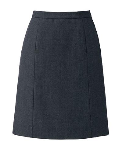 Aラインスカート AS2295 (ボンオフィス)