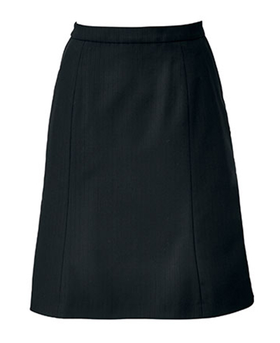 スカート AS2298 (ボンオフィス)