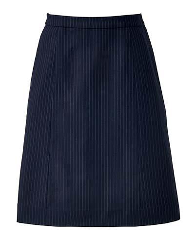 スカート AS2300 (ボンオフィス)