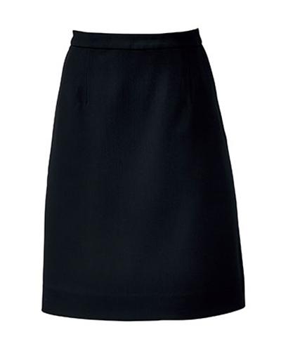 セミタイトスカート AS2301 (ボンオフィス)