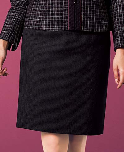 スカート AS2306 (ボンオフィス)