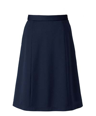 Aラインスカート AS2310 (ボンオフィス)