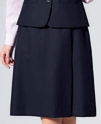 スカート AS2323 (ボンオフィス)