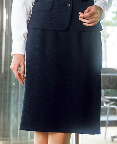 スカート AS2327 (ボンオフィス)