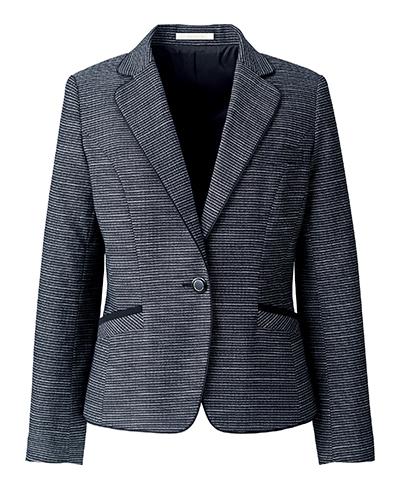 ジャケット BCJ0117 (ボンシェルジュ)