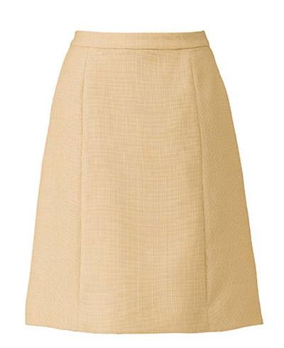 スカート BCS2105 (ボンシェルジュ)