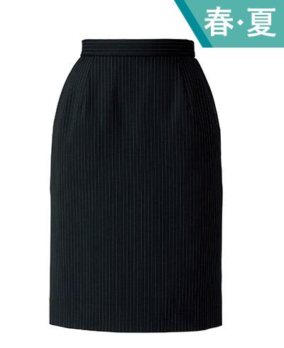 タイトスカート BCS2705 (ボンシェルジュ)