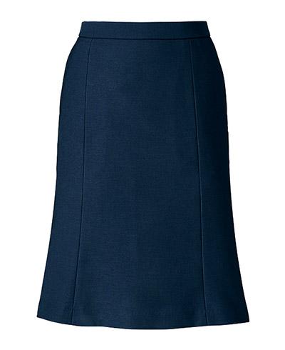 スカート BCS2706 (ボンシェルジュ)