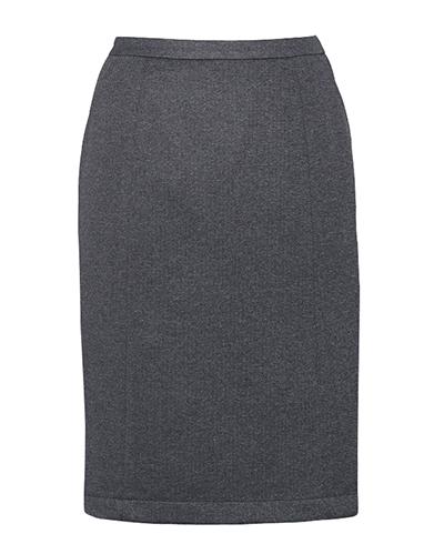 セミタイトスカート EAS416 (ENJOY)