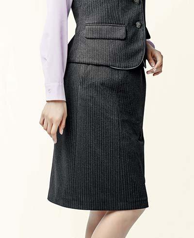 セミタイトスカート EAS419 (ENJOY)