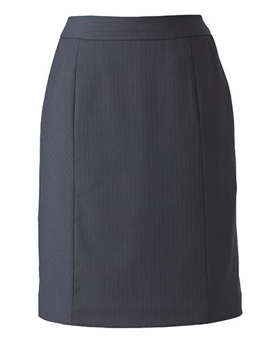セミタイトスカート EAS520 (ENJOY Noir)