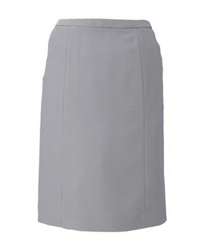 セミタイトスカート EAS577 (ENJOY Noir)