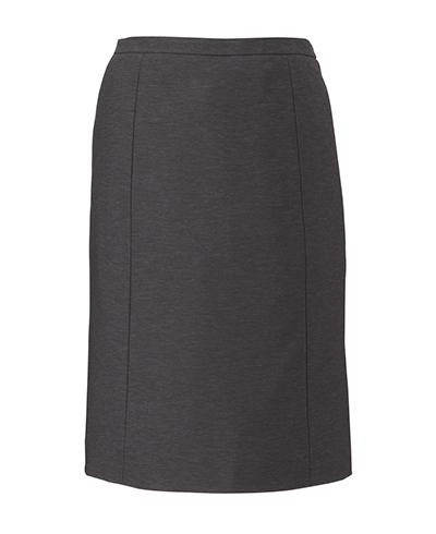 セミタイトスカート EAS588 (ENJOY)