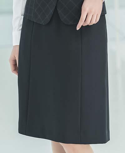 スカート EAS638 (ENJOY)