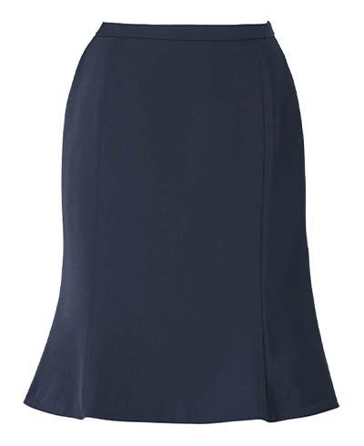 スカート EAS639 (ENJOY)