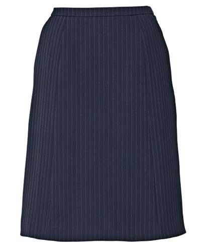 スカート EAS646 (ENJOY)