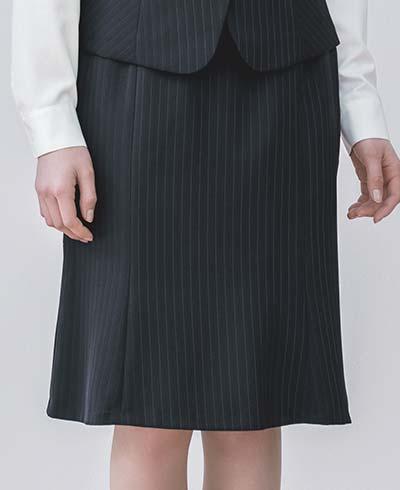 スカート EAS647 (ENJOY)